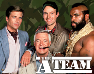 a-team2.png